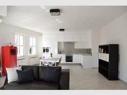 Wohnung zur Miete 1 Zimmer in Luxembourg-Weimershof - Ref. 7122467