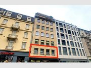 Apartment for sale 2 bedrooms in Luxembourg-Gare - Ref. 6671907