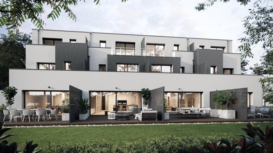 acheter maison mitoyenne 4 chambres 169.01 m² ehlerange photo 1
