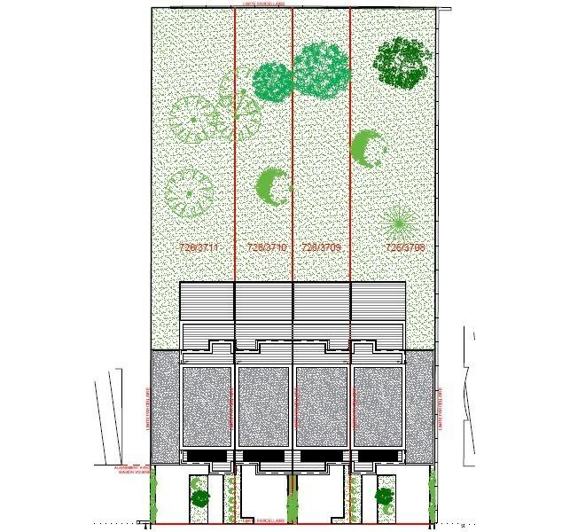 acheter maison mitoyenne 4 chambres 169.01 m² ehlerange photo 4