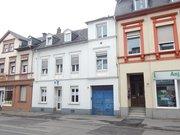 Wohnung zur Miete 3 Zimmer in Trier - Ref. 6155811