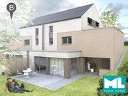 Maison jumelée à vendre 3 Chambres à Berbourg - Réf. 4783651