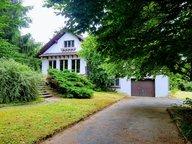 Maison à vendre F6 à Werentzhouse - Réf. 6434595