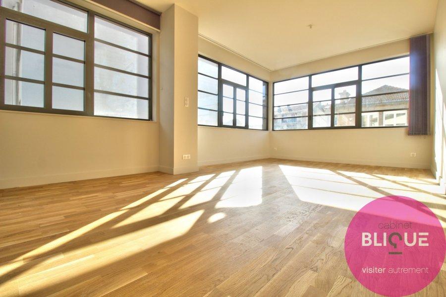 acheter appartement 2 pièces 56 m² nancy photo 1