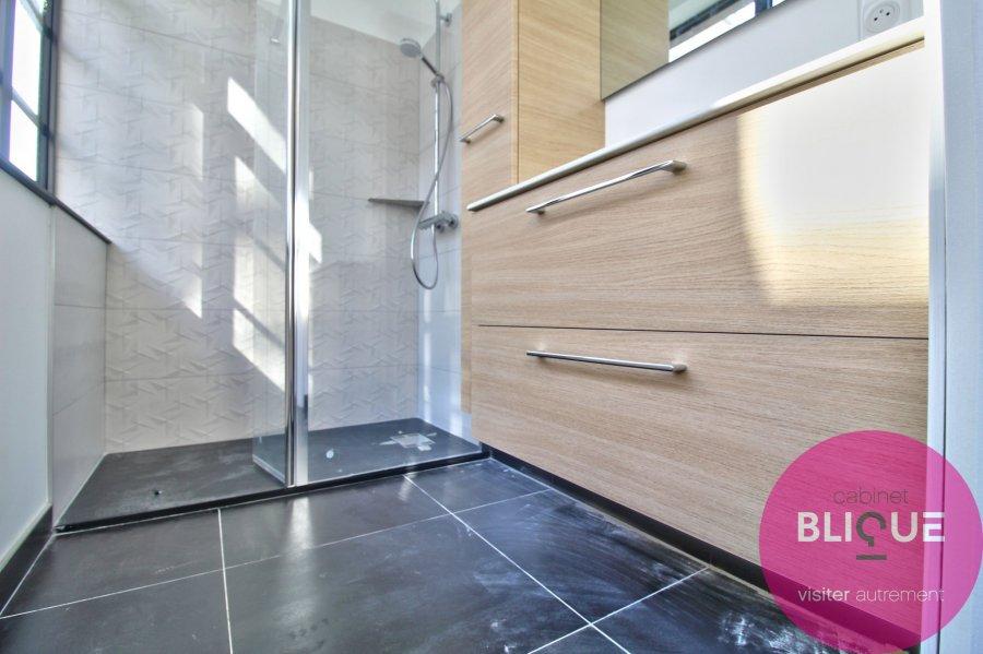 acheter appartement 2 pièces 56 m² nancy photo 6