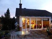 Einfamilienhaus zum Kauf 5 Zimmer in Homburg - Ref. 6704931