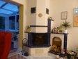 Maison individuelle à vendre 5 Pièces à Homburg (DE) - Réf. 6704931