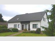 Haus zum Kauf 9 Zimmer in Merzig - Ref. 6315811