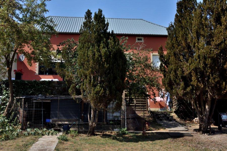 Maison à vendre 3 chambres à Rédange
