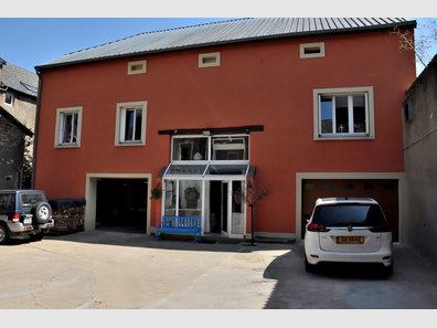 Maison à vendre 3 Chambres à Rédange - Réf. 6905635