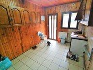 Maison à vendre F5 à Homécourt - Réf. 7167779
