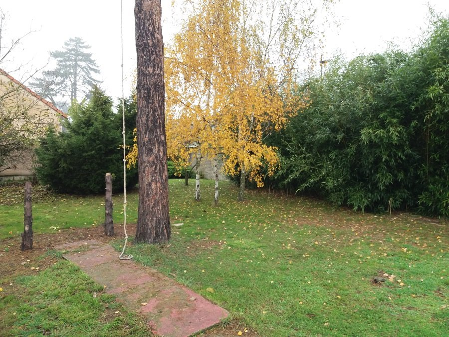 acheter maison 6 pièces 121 m² blénod-lès-pont-à-mousson photo 2