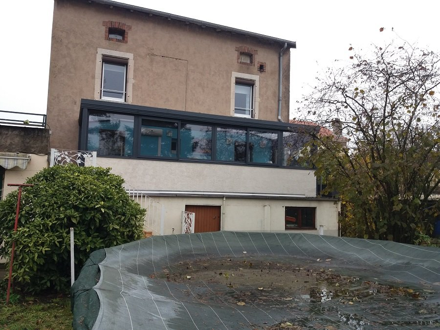 acheter maison 6 pièces 121 m² blénod-lès-pont-à-mousson photo 3