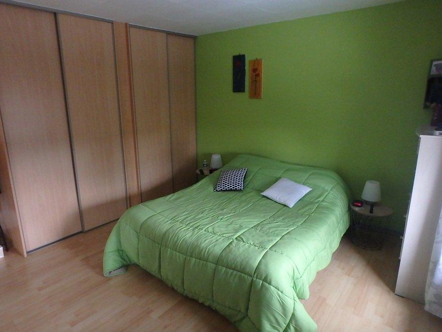 acheter maison 6 pièces 121 m² blénod-lès-pont-à-mousson photo 7