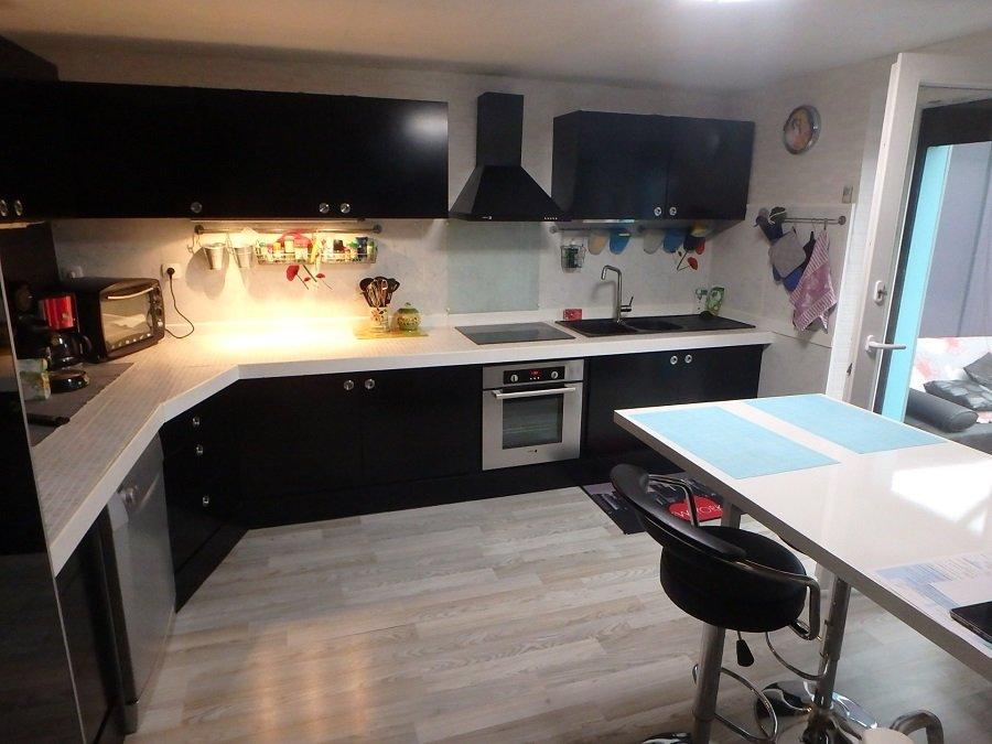 acheter maison 6 pièces 121 m² blénod-lès-pont-à-mousson photo 1