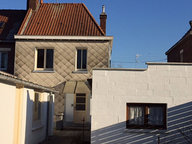 Maison à vendre F5 à Baisieux - Réf. 5009187