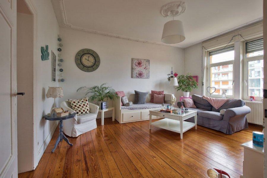 acheter appartement 5 pièces 135.6 m² montigny-lès-metz photo 1