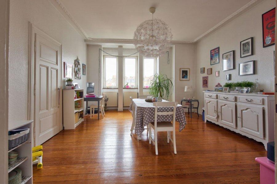 acheter appartement 5 pièces 135.6 m² montigny-lès-metz photo 5