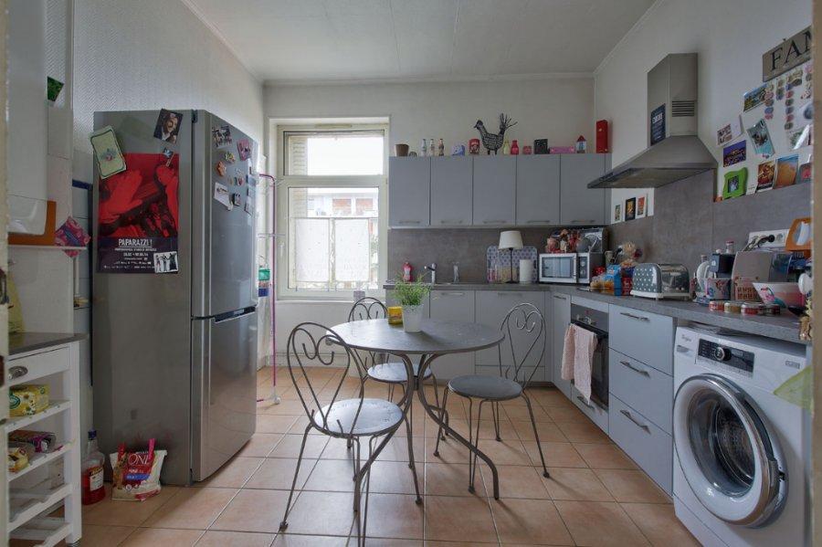 acheter appartement 5 pièces 135.6 m² montigny-lès-metz photo 4