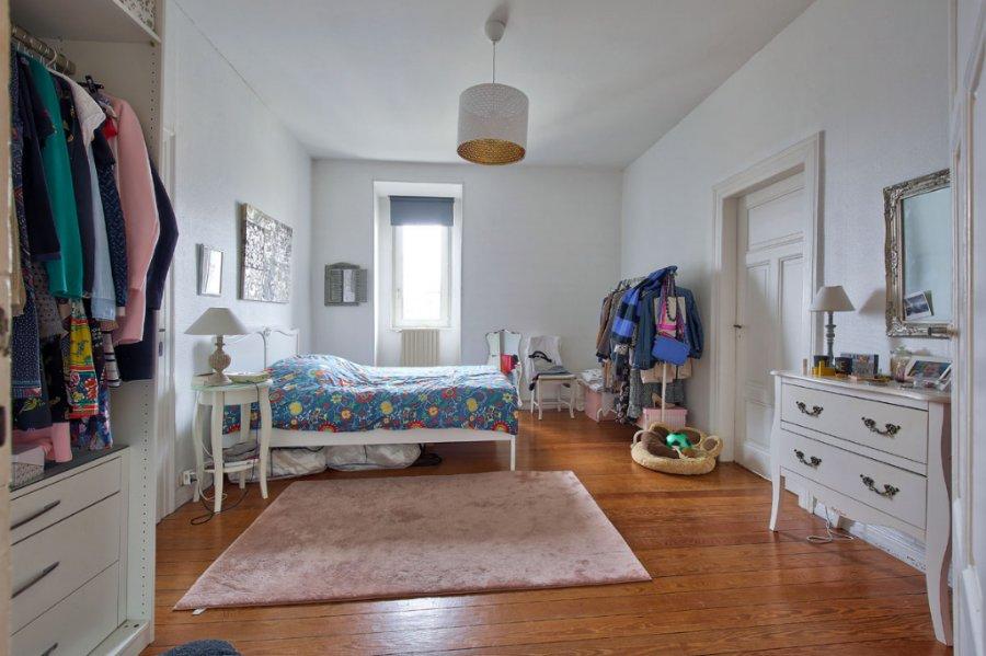 acheter appartement 5 pièces 135.6 m² montigny-lès-metz photo 6