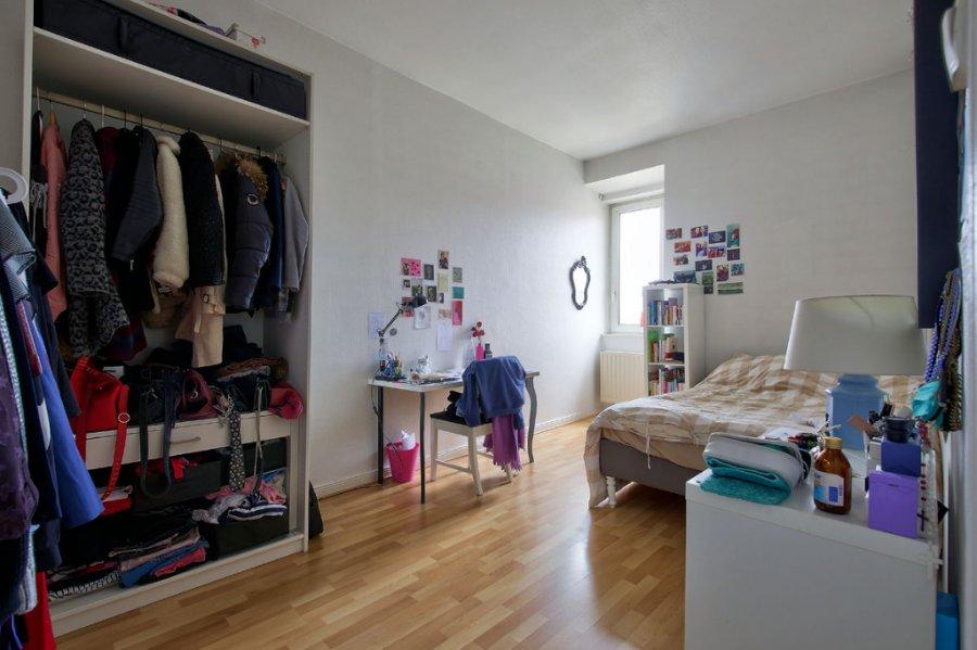 acheter appartement 5 pièces 135.6 m² montigny-lès-metz photo 7