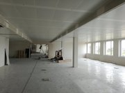 Bureau à louer à Luxembourg-Hollerich - Réf. 6459171