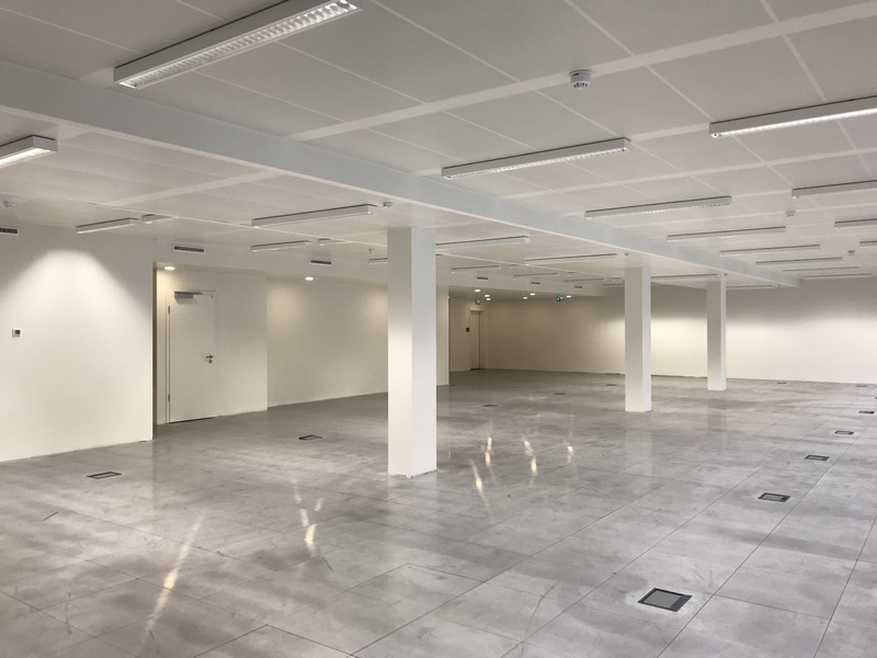 louer bureau 0 chambre 479.21 m² luxembourg photo 4