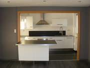 Appartement à louer F3 à Épinal - Réf. 6131491