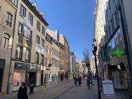Bureau à louer à Luxembourg-Centre ville - Réf. 7122723