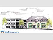 Wohnung zur Miete 2 Zimmer in Kröv - Ref. 7319331