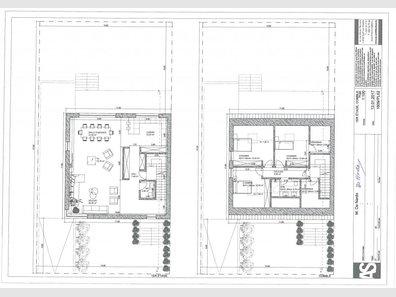 Terrain à vendre à Baschleiden - Réf. 4570915