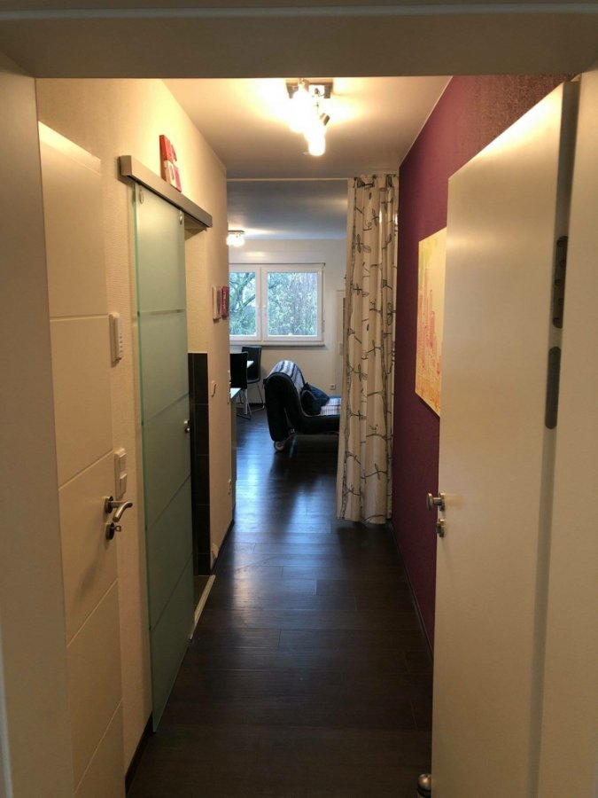 wohnung kaufen 2 zimmer 57 m² perl foto 6