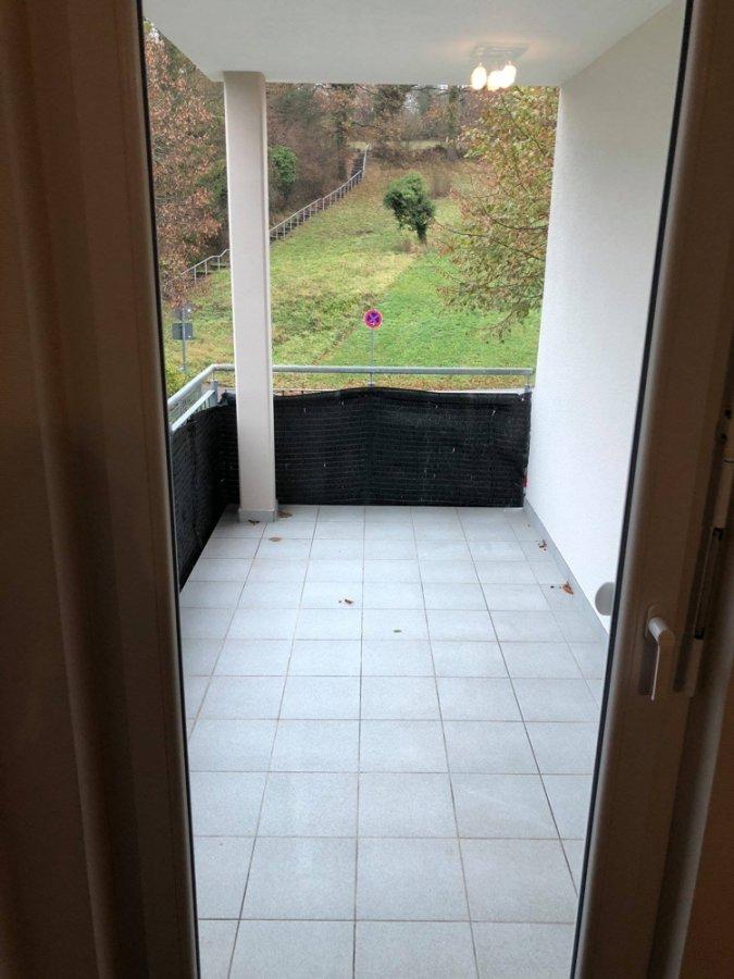wohnung kaufen 2 zimmer 57 m² perl foto 5