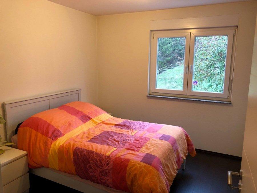 wohnung kaufen 2 zimmer 57 m² perl foto 3