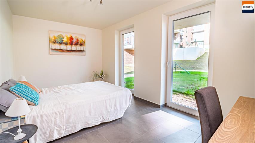 acheter appartement 0 pièce 108.45 m² neufchâteau photo 7