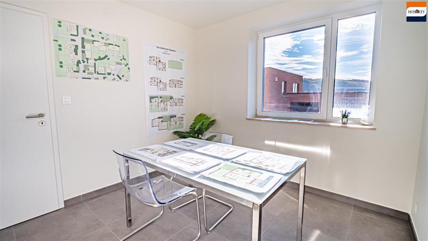 acheter appartement 0 pièce 108.45 m² neufchâteau photo 3