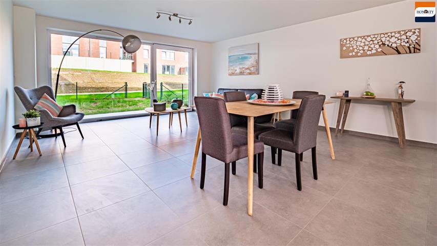 acheter appartement 0 pièce 108.45 m² neufchâteau photo 2