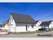 Maison jumelée à vendre à Kalefeld - Réf. 5955363