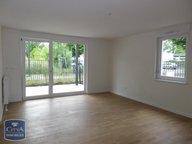 Appartement à louer F3 à Strasbourg - Réf. 5500707