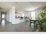 Apartment for rent 2 bedrooms in Senningerberg - Ref. 6754355