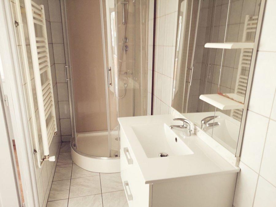 acheter appartement 3 pièces 51 m² maxéville photo 3