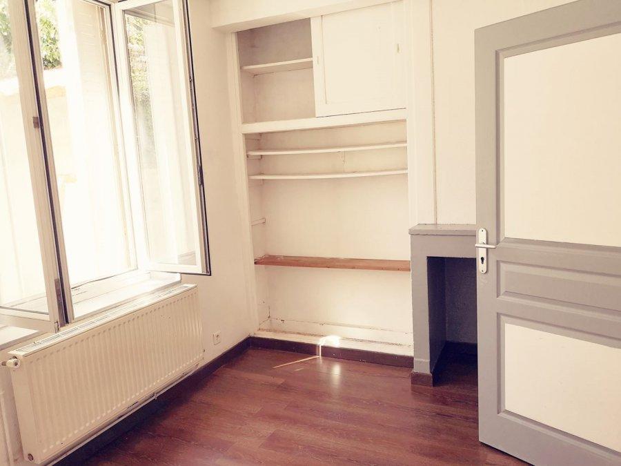 acheter appartement 3 pièces 51 m² maxéville photo 4