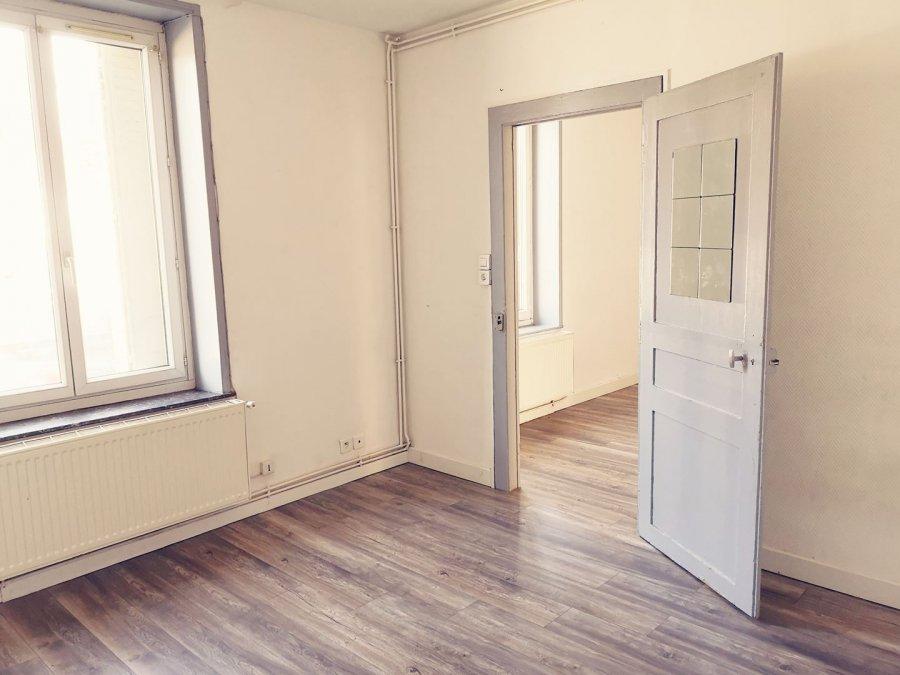 acheter appartement 3 pièces 51 m² maxéville photo 5