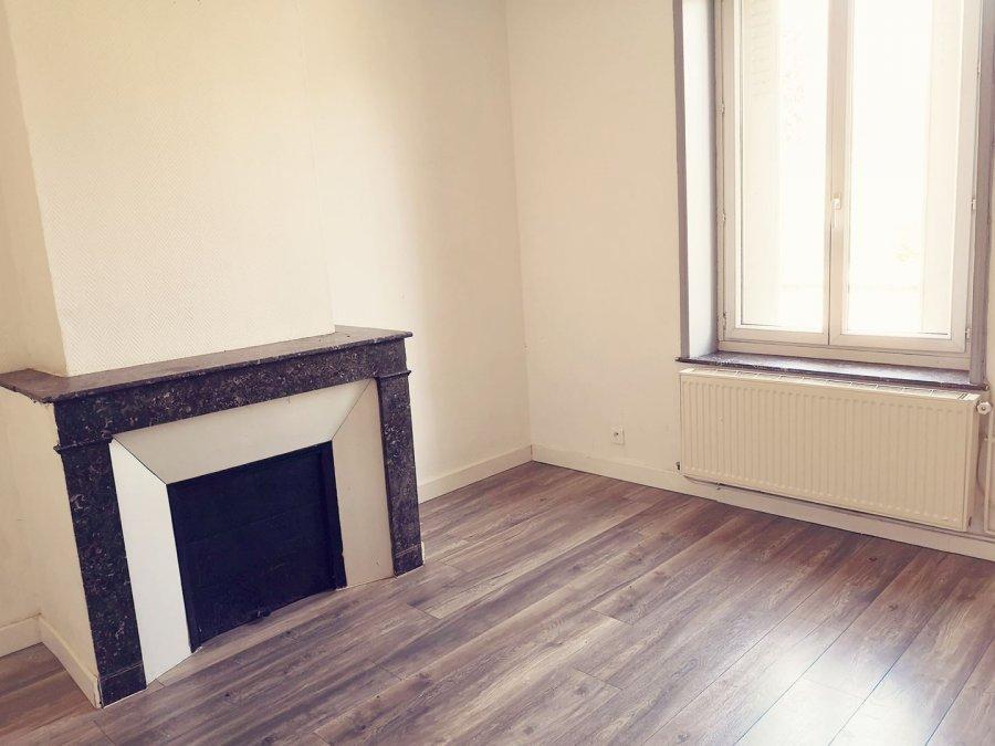 acheter appartement 3 pièces 51 m² maxéville photo 6