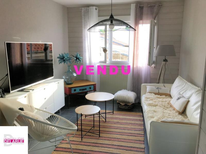 acheter maison 4 pièces 76 m² ars-sur-moselle photo 4