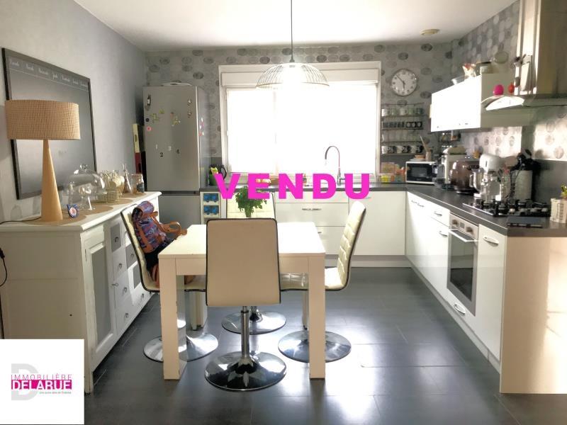acheter maison 4 pièces 76 m² ars-sur-moselle photo 3