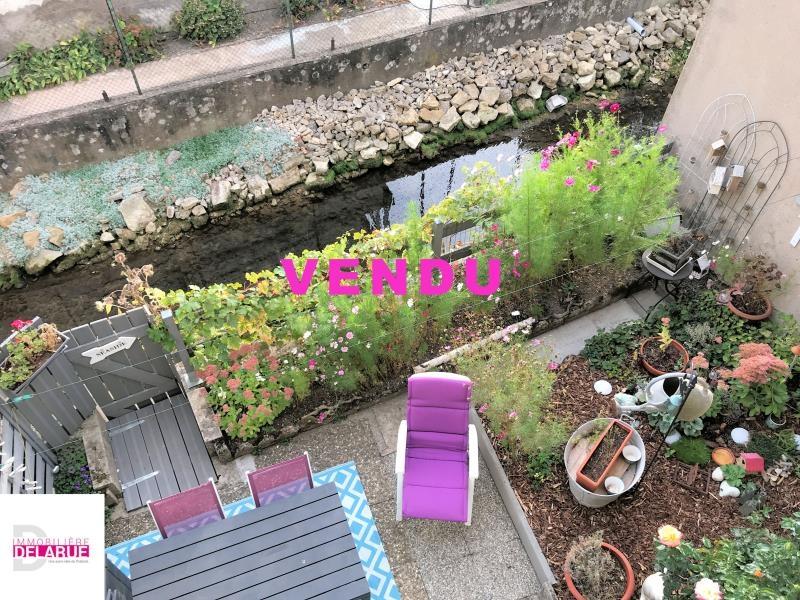 acheter maison 4 pièces 76 m² ars-sur-moselle photo 1