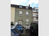 Maison jumelée à vendre 6 Chambres à Bettembourg - Réf. 6975539