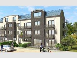 Appartement à vendre 3 Chambres à Rodange - Réf. 6541363