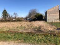 Terrain constructible à vendre à Fillières - Réf. 6279219